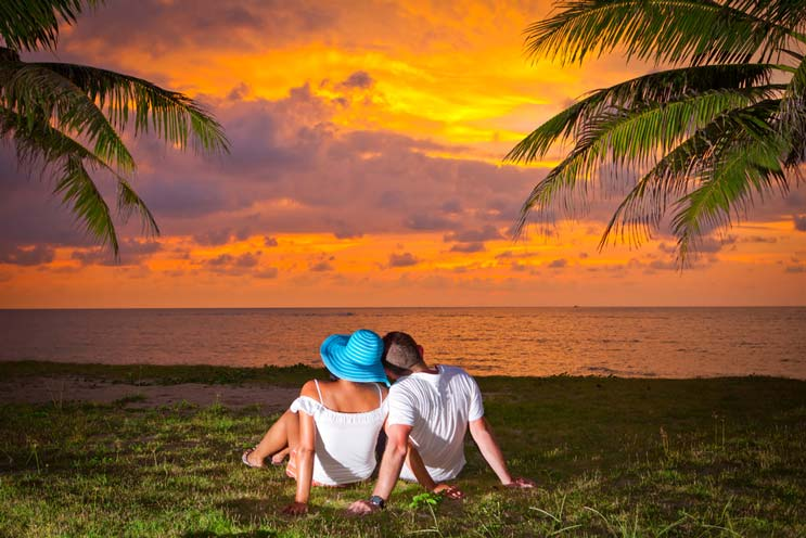 Luna de miel infinita Cómo arreglar una relación y amar a tu pareja nuevamente-MainPhoto