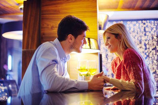 Luna-de-miel-infinita-Cómo-arreglar-una-relación-y-amar-a-tu-pareja-nuevamente-Photo3