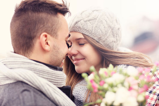 Luna-de-miel-infinita-Cómo-arreglar-una-relación-y-amar-a-tu-pareja-nuevamente-Photo4