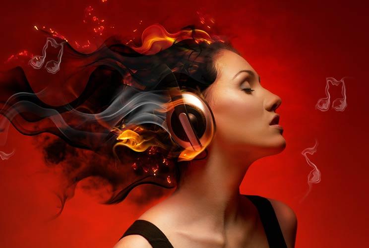 Música motivacional 10 canciones que debes escuchar antes de una entrevista de trabajo importante-MainPhoto