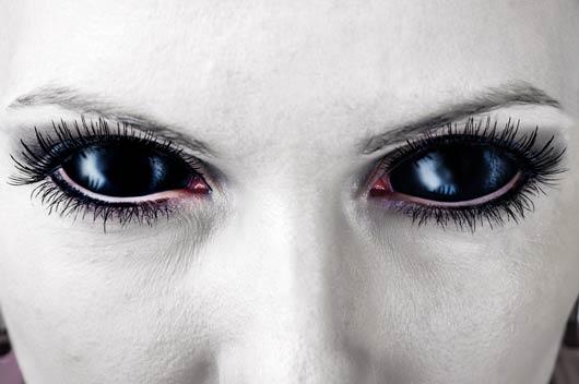 Mal de ojo 5 mantras de la vida real para repeler una maldición-MainPhoto