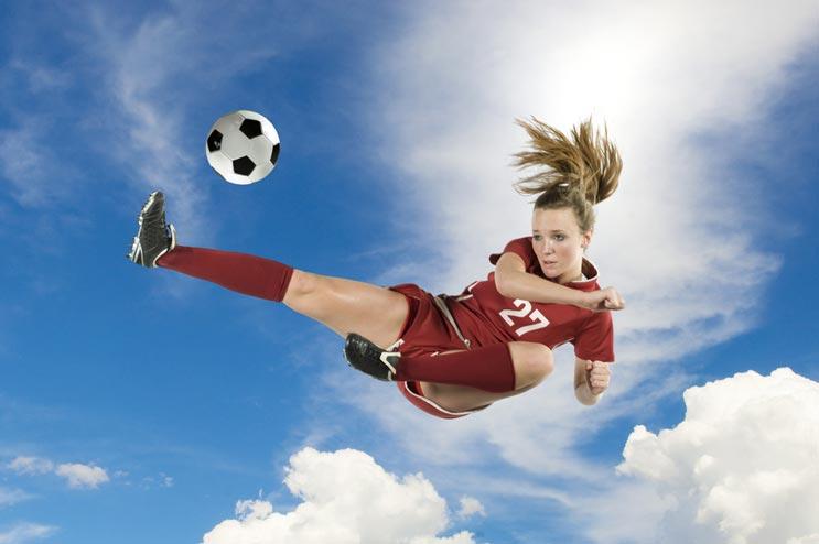 Mujeres-guerreras-8-atletas-femeninas-que-inspiran-grandeza-MainPhoto