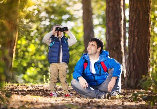 Parques y recreación 10 actividades familiares para hacer en un parque-MainPhoto