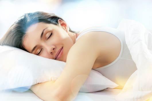 REM en ZEN Cómo dormir mejor con 5 tips sencillos-MainPhoto