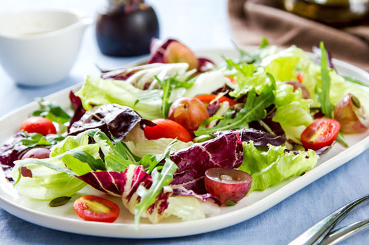 Recetas-con-uvas-Cómo-cocinar-este-dulce-de-la-naturaleza-Photo2