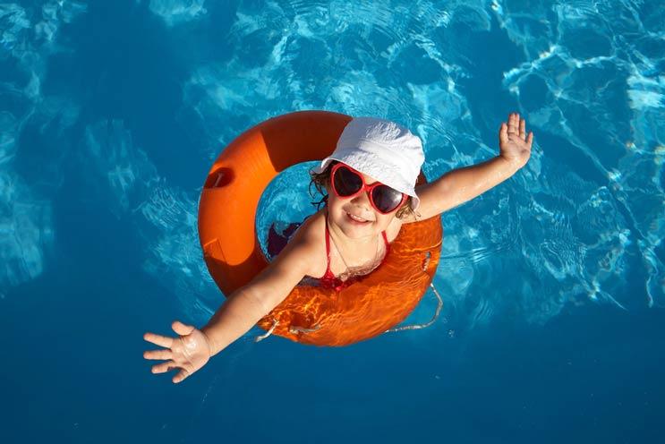 Reglas-de-seguridad-para-piscinas-que-todos-los-padres-deben-saber-MainPhoto