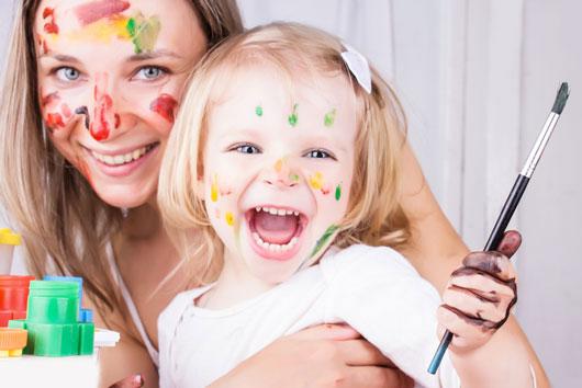 Simples-rituales-diarios-para-ayudarte-a-sentirte-10-años-más-joven-Photo6