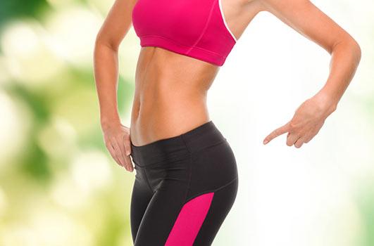 Tips de gimnasio en ejercicios magníficos tonificadores de trasero-MainPhoto