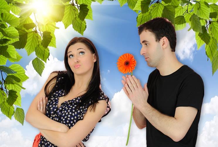 Tips sobre cómo perdonar a alguien y olvidar-MainPhoto