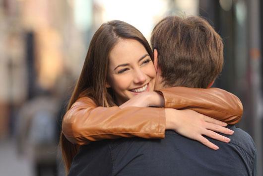 Tips-sobre-cómo-perdonar-a-alguien-y-olvidar-Photo3