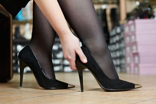 Tratamiento-para-pies-Cómo-lidiar-con-una-uña-encarnada-dolorosa-Photo2