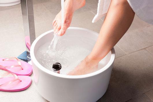 Tratamiento-para-pies-Cómo-lidiar-con-una-uña-encarnada-dolorosa-Photo3
