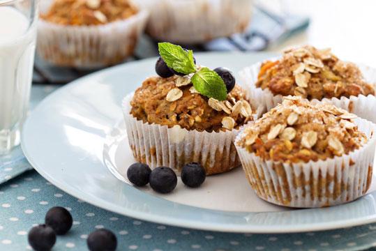 10-comidas-altas-en-proteínas-para-el-desayuno-que-no-son-huevos-Photo4