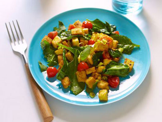 10-comidas-altas-en-proteínas-para-el-desayuno-que-no-son-huevos-Photo8