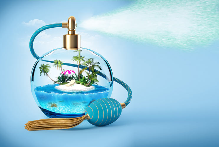 10 cosas fascinantes sobre tu sentido del olfato-MainPhoto