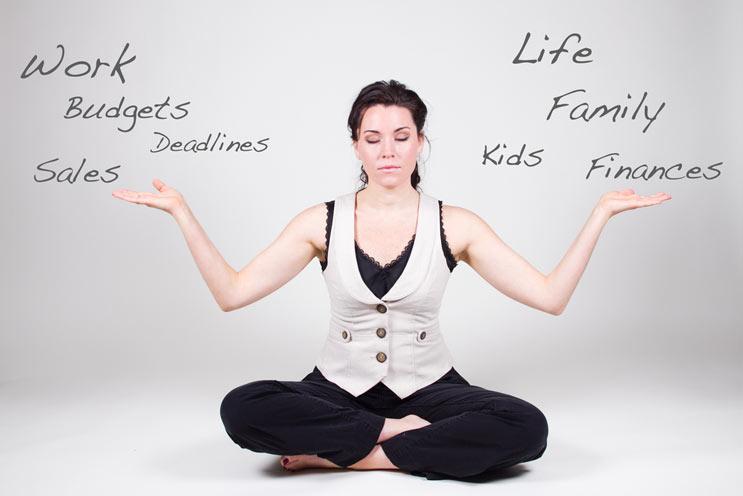 10 cosas que las madres profesionistas siempre hacen para tener un buen balance hogar-trabajo-MainPhoto