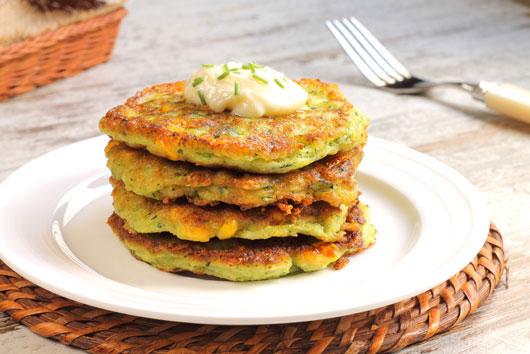 10-recetas-internacionales-que-funcionan-en-el-desayuno,-almuerzo-o-cena-Photo10