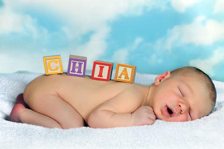 15 nombres de bebé singulares y modernos que no creerás que son reales-MainPhoto