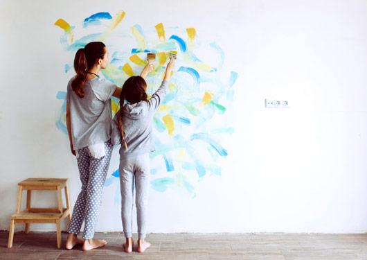 8-proyectos-DIY--para-el-hogar-que-toda-la-familia-puede-hacer-MainPhoto