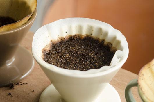Actualización-de-café-en-verano-Cómo-hacer-el-mejor-café-helado-desde-casa-Photo3