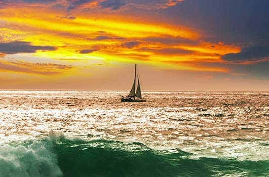Ahoy mamá 7 razones por las que deberías intentar de navegar-Photo2