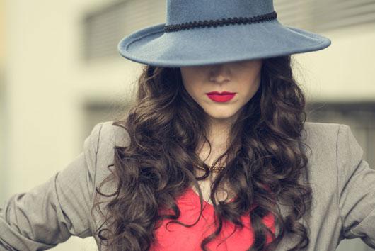 Archivos-con-estilo-9-blogs-de-belleza-y-moda-sin-los-que-no-podemos-vivir-Photo4
