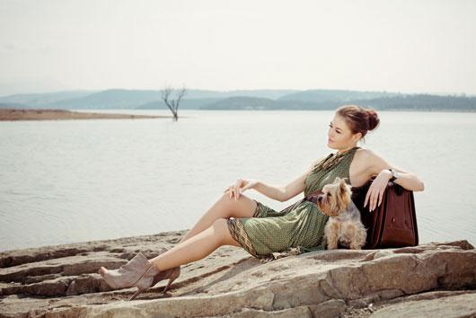 Archivos-con-estilo-9-blogs-de-belleza-y-moda-sin-los-que-no-podemos-vivir-Photo8