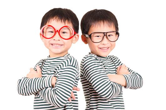 Asuntos familiares 10 cosas sobre las características del orden de nacimiento que te sorprenderán-Photo6