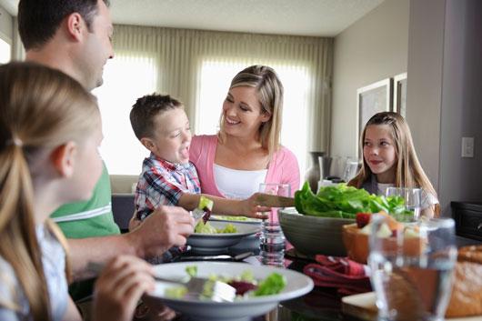 Asuntos familiares: 10 cosas sobre las características de orden de nacimiento que te sorprenderán-Photo8