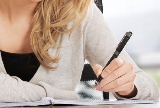 Cómo-crear-las-afirmaciones-diarias-positivas-para-ti-Photo2