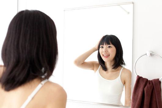 Cómo-crear-las-afirmaciones-diarias-positivas-para-ti-Photo3