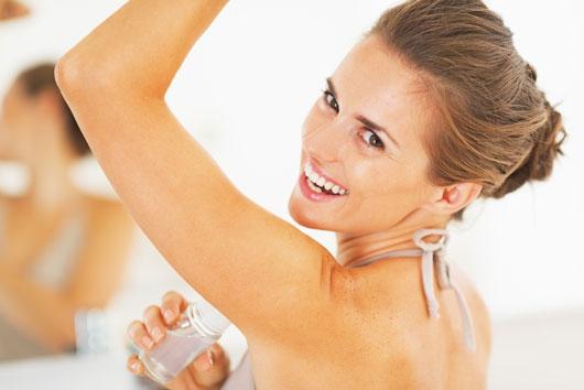 Cómo sudar menos 10 maneras de tratar transpiración excesiva-MainPhoto