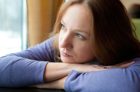 La-separación-elegante-Consejos-en-divorcio-para-una-separación-con-total-integridad-Photo2
