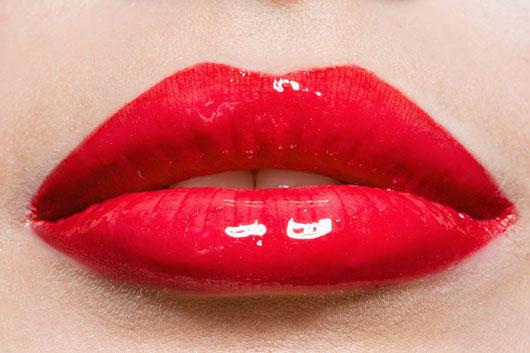 Labios de verano: Los 8 mejores gloss para lucir divina-Photo2