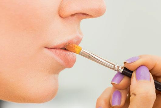 Labios de verano: Los 8 mejores gloss para lucir divina-Photo4