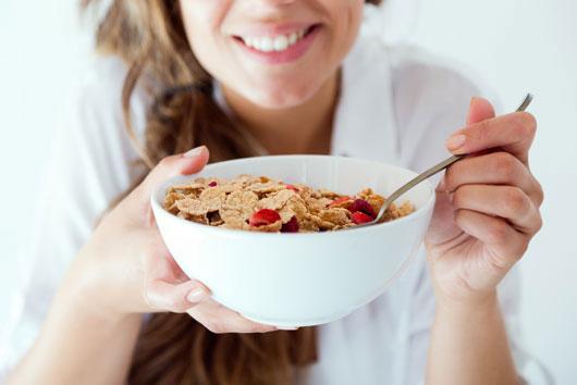 Los-10-cereales-más-saludables-que-no-te-harán-engordar-photo2