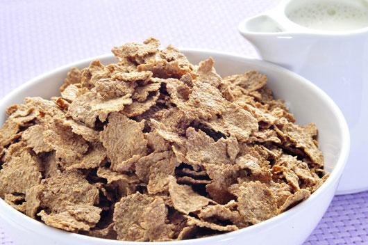 Los-10-cereales-más-saludables-que-no-te-harán-engordar-photo8