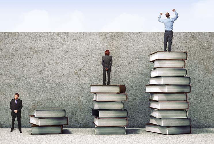 Los 10 mejores libros de negocios con un ángulo nuevo-MainPhoto
