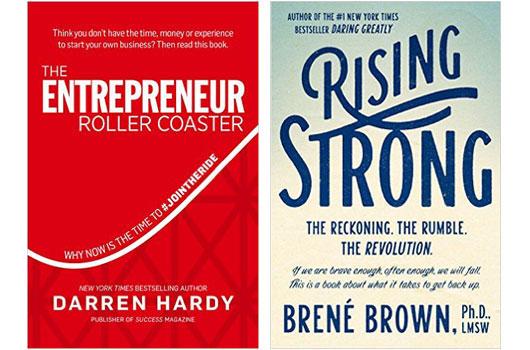 Los-10-mejores-libros-de-negocios-con-un-ángulo-nuevo--Photo1
