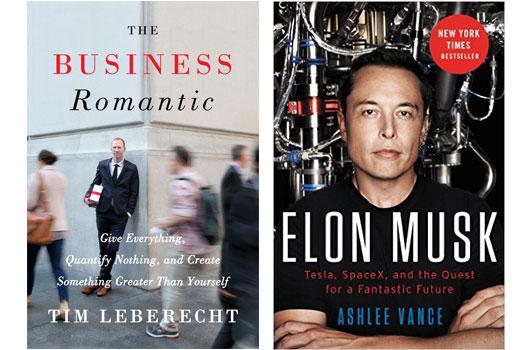 Los-10-mejores-libros-de-negocios-con-un-ángulo-nuevo--Photo3