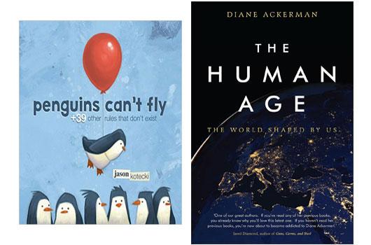 Los-10-mejores-libros-de-negocios-con-un-ángulo-nuevo--Photo9