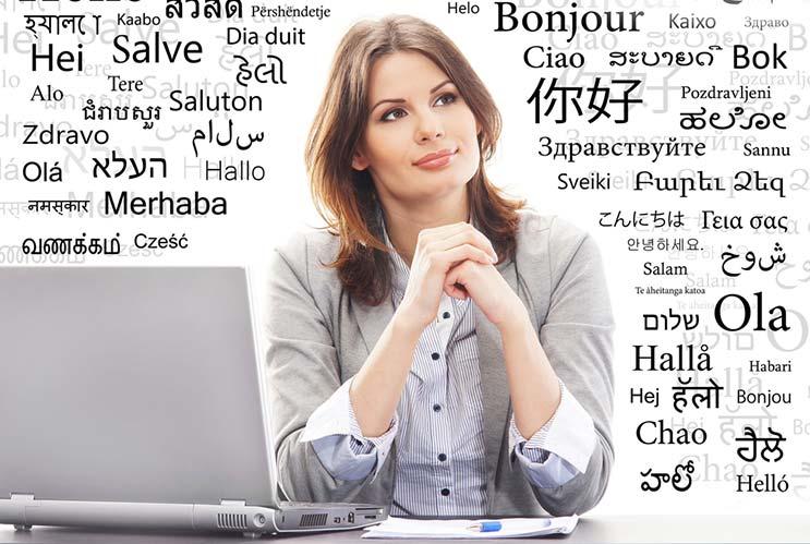 Princesa poliglota 8 beneficios de aprender un segundo idioma-MainPhoto