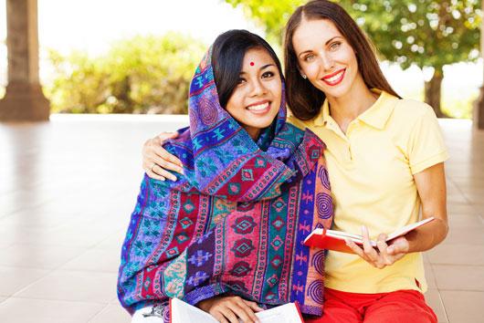 Princesa-poliglota-8-beneficios-de-aprender-un-segundo-idioma-Photo4