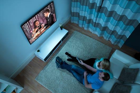Tips para comprar la mejor TV-MainPhoto