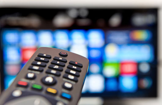 Tips-para-comprar-la-mejor-TV-Photo3