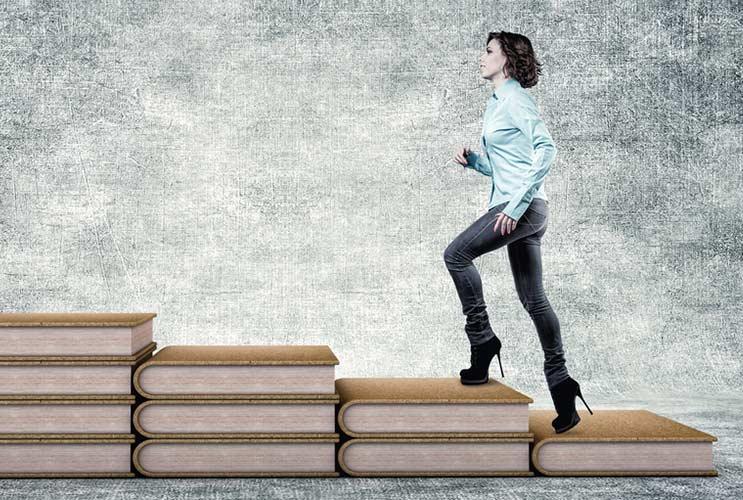 10 libros de autoayuda nuevos para inspirar tu modernización personal-MainPhoto