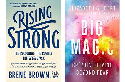 10-libros-de-autoayuda-nuevos-para-inspirar-tu-modernización-personal-Photo1