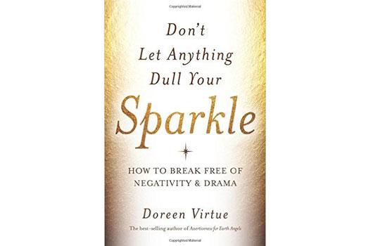 10-libros-de-autoayuda-nuevos-para-inspirar-tu-modernización-personal-Photo10