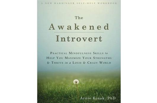 10-libros-de-autoayuda-nuevos-para-inspirar-tu-modernización-personal-Photo3