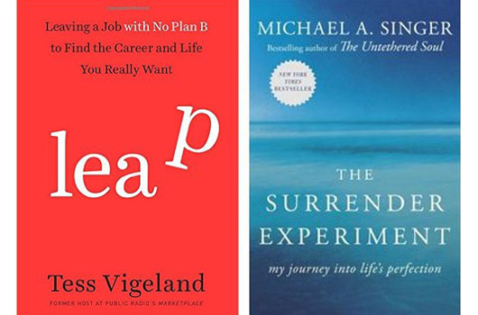 10-libros-de-autoayuda-nuevos-para-inspirar-tu-modernización-personal-Photo4